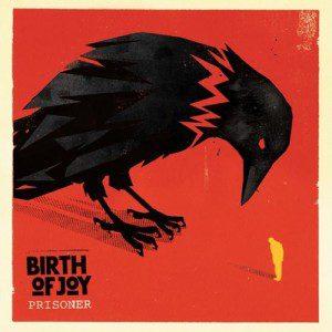 Birth of Joy-cover