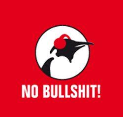 Pinguin Radio No Bullshit