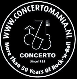 Concerto 201210