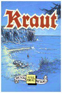 Pontiac Kraut cover